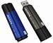ADATA S102 PRO ADVANCED USB3.0 64GB GREY