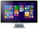 ACER Aspire ZC-700 All-in-One Compute